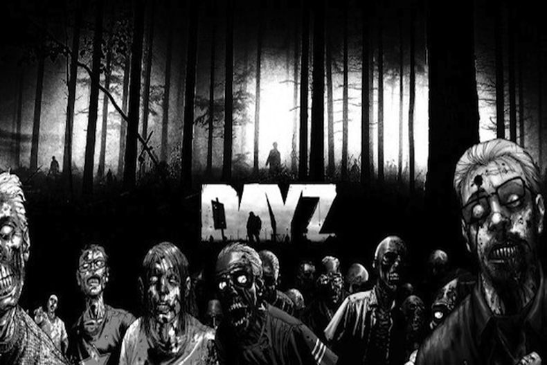 هکر ها سیستم بازخورد بازی های Dayz و Arma 3 را هک کردند
