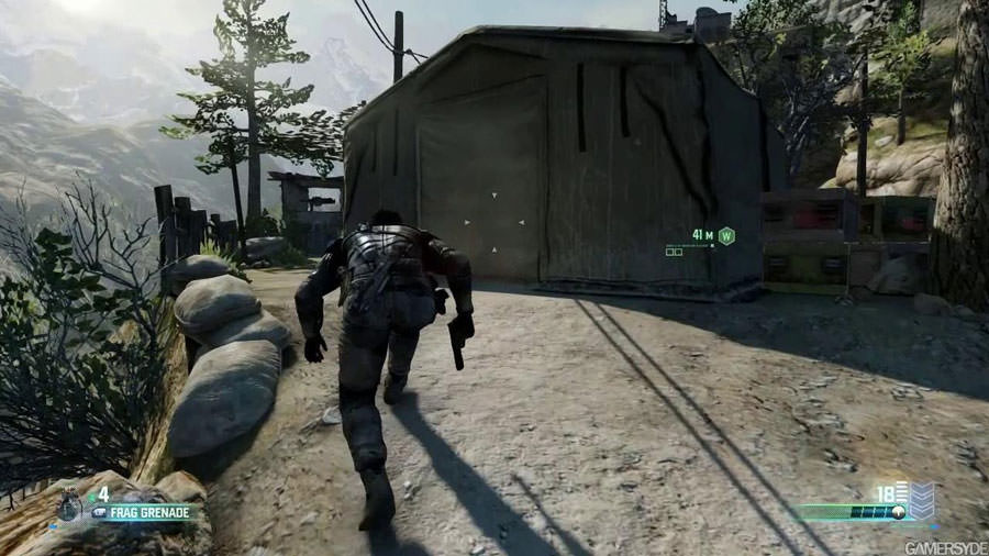 image_tom_clancy_s_splinter_cell_blacklist-20082-2521_0005