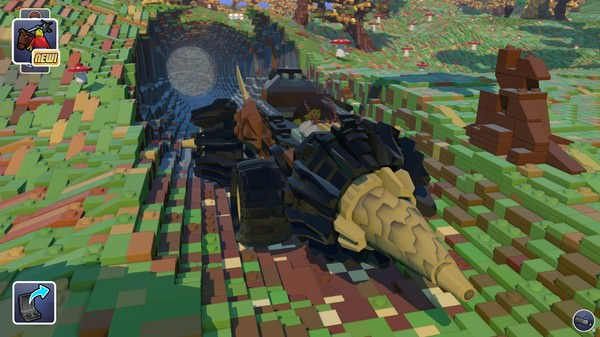 lego-launches-minecraft-rival-lego-worlds-on-steam-early-access-143317094814