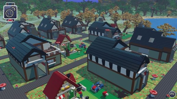 lego-launches-minecraft-rival-lego-worlds-on-steam-early-access-14331710564
