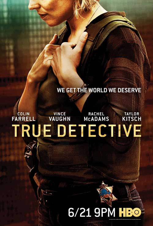 true-detective-season-two1d
