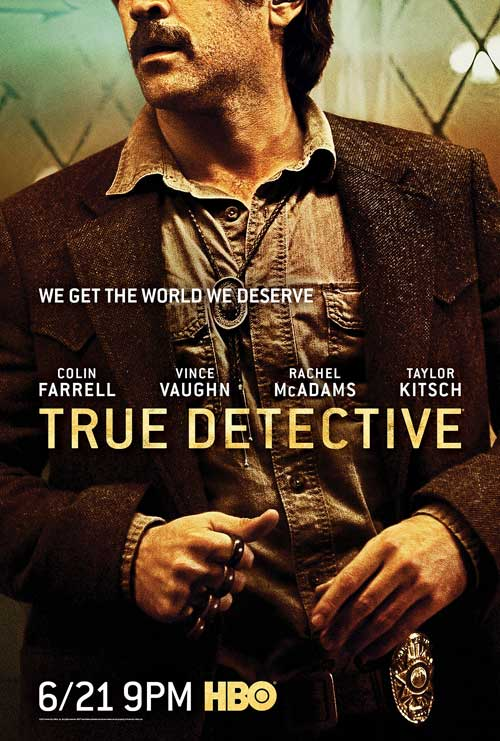 true-detective-season-two1f