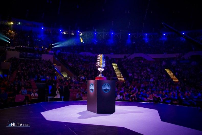 مسابقات مقدماتی ESL One Cologne در منطقهی اروپا به پایان رسید