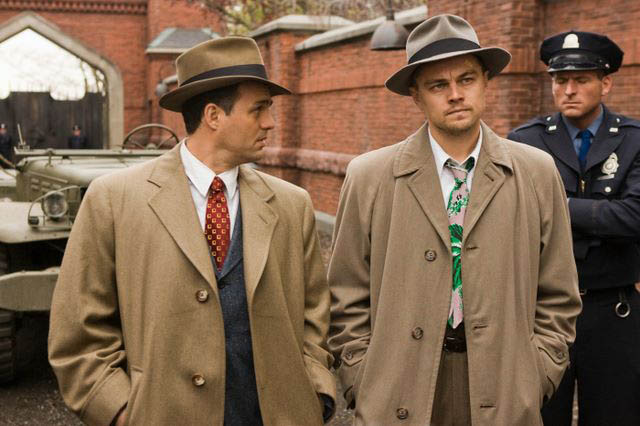 Detectives-on-the-case1