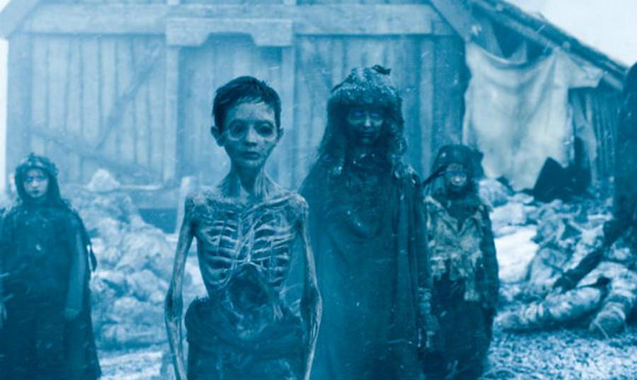 GOTgame-thrones-season-5-hardhome-white-walker-children