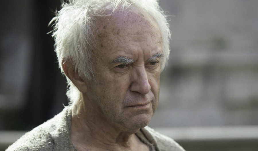 HATEJonathan-Pryce-as-the-High-Sparrow-in-Game-of-Thrones-Season-5