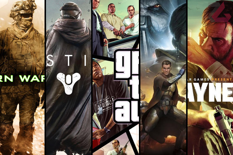 Most-Expensive-Video-Games-of-all-time-22