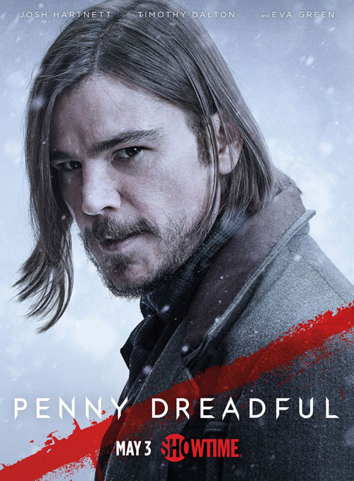 Penny-Dreadful-Season-2-Poster-Josh-Hartnett-1