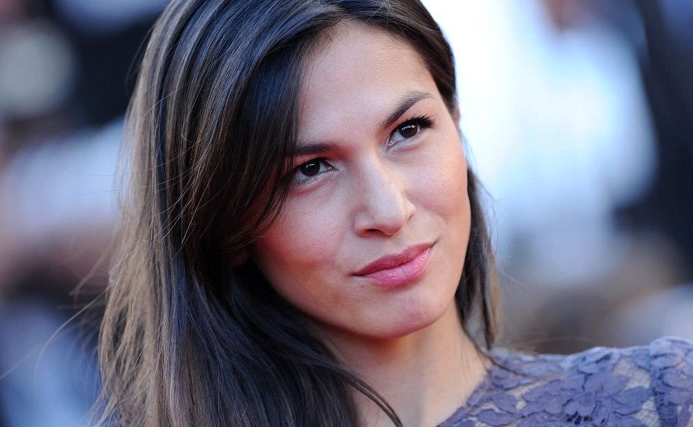 daredevil-has-cast-their-elektra-for-season-2-and-she-s-perfect-495418