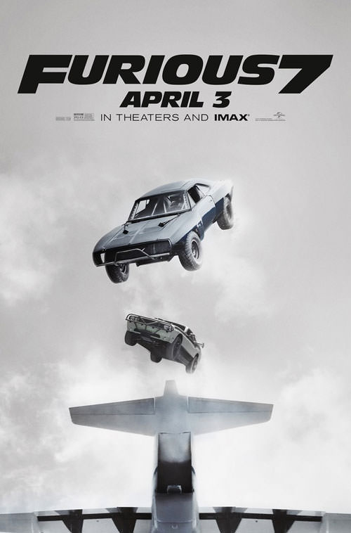 furious7newposter_large