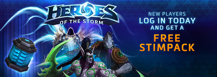 heroes_of_the_storm_free_stimpack