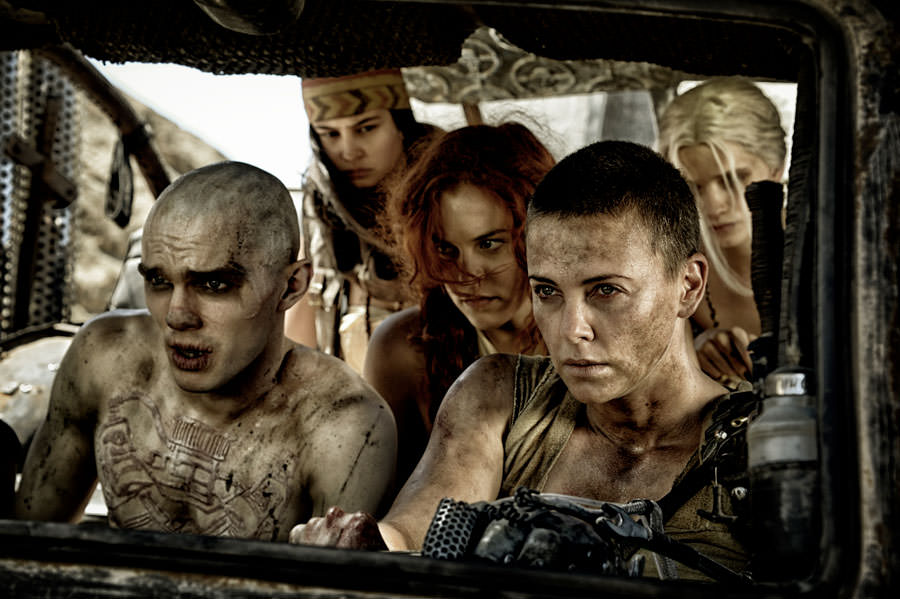 mad-max-fury-road-hoult-theron-1