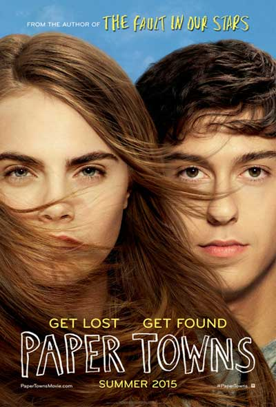 papertownss