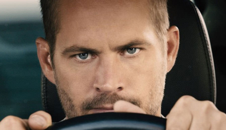 paul-walker-fast-7-movie-cgi-scenes-fstoppers