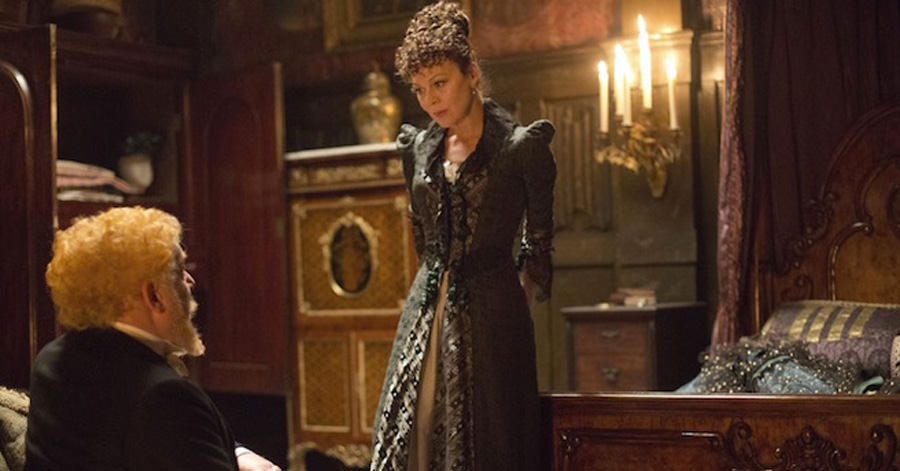 penny-dreadful-s2-poole1