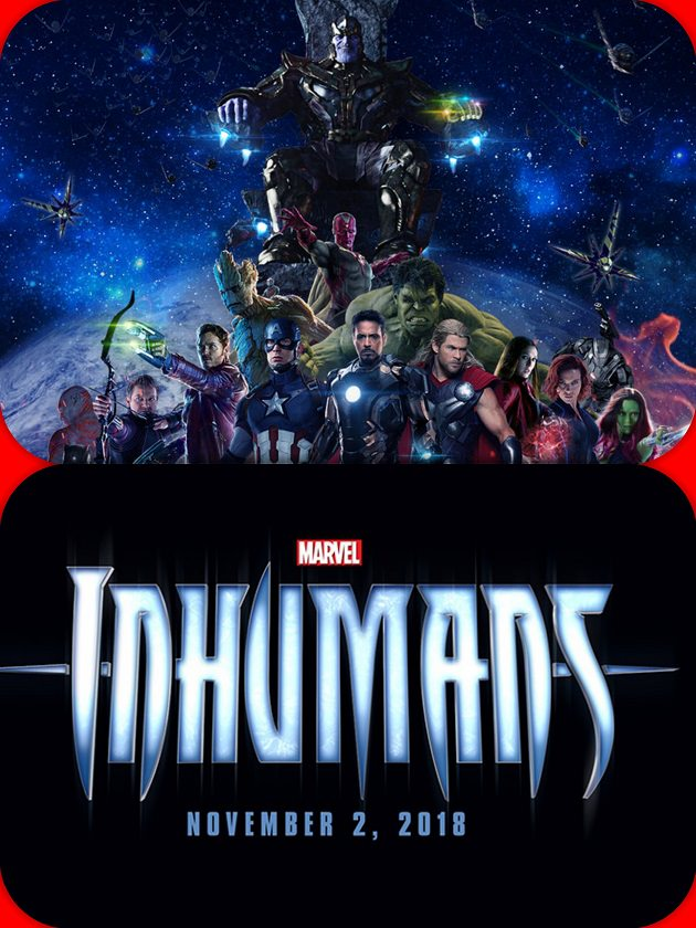 _wip__avengers__infinity_war_poster_by_touchboyj_hero-d8suc3k_Fotor_Collage