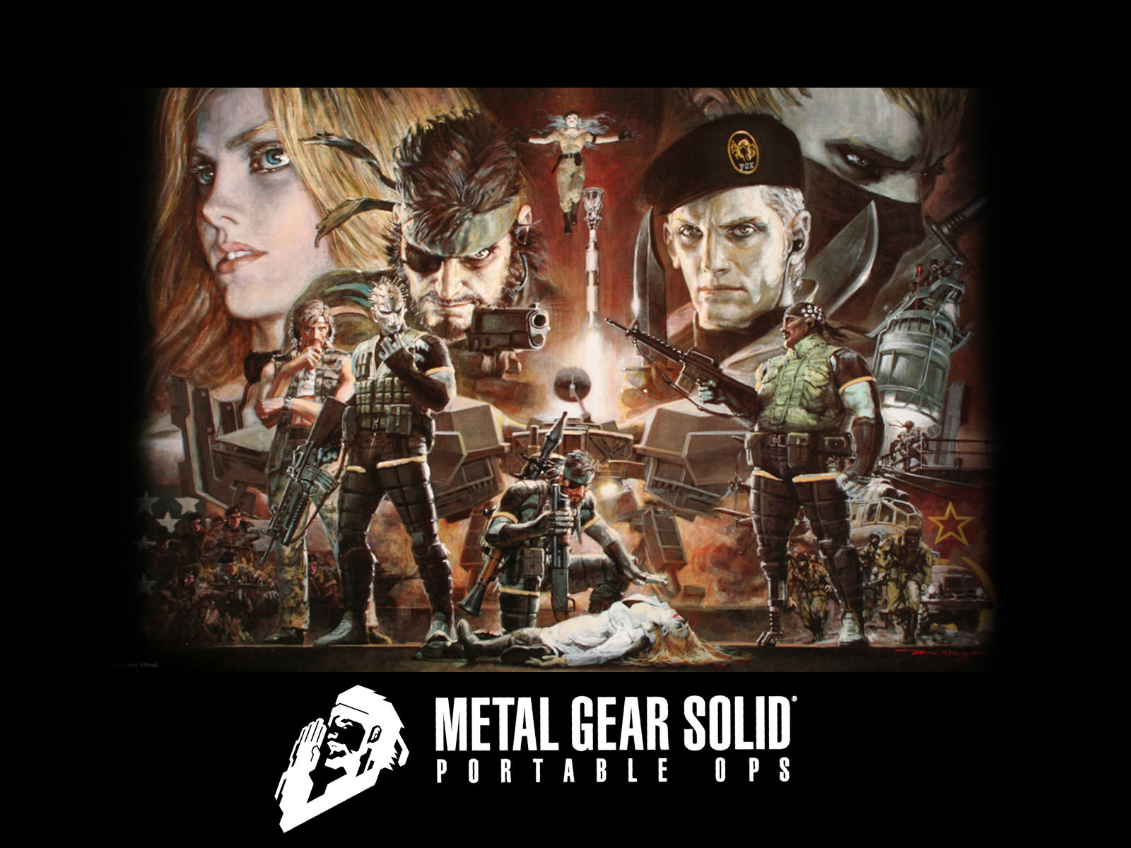 16797_metal_gear_solid