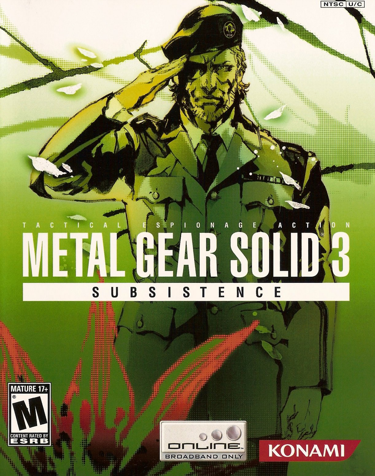 2355509-ps2_metalgearsolid3subsistence