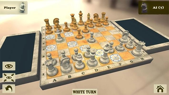Chess-Fusion-screenshot-710x399