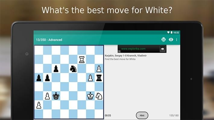 Chess-Puzzles-screenshot-710x399