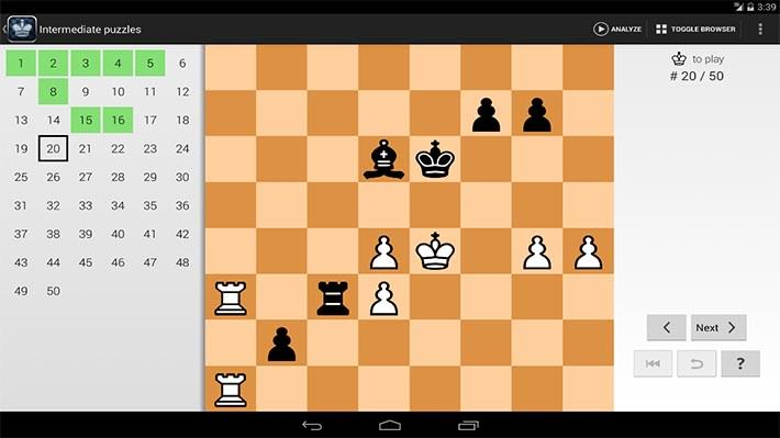 Chess-Tactics-Pro-screenshot-710x399