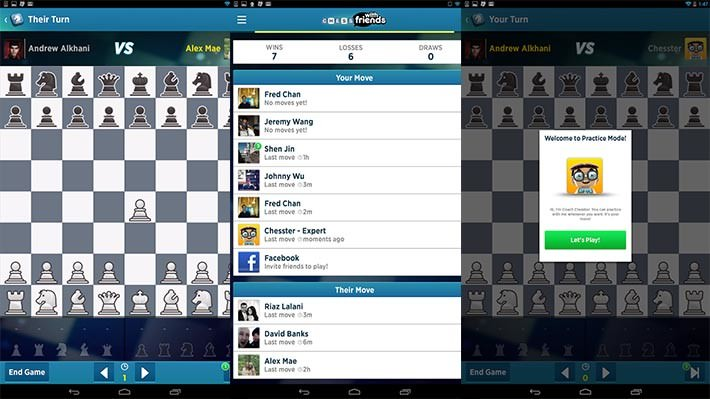 Chess-With-Friends-screenshot-710x399
