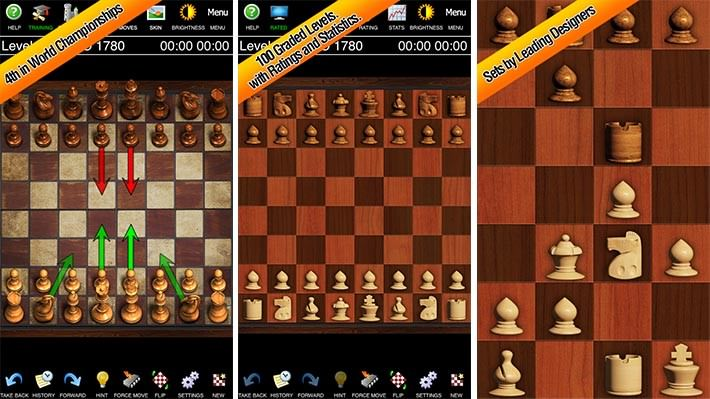 Chess-by-Mastersoft-screenshot-710x399