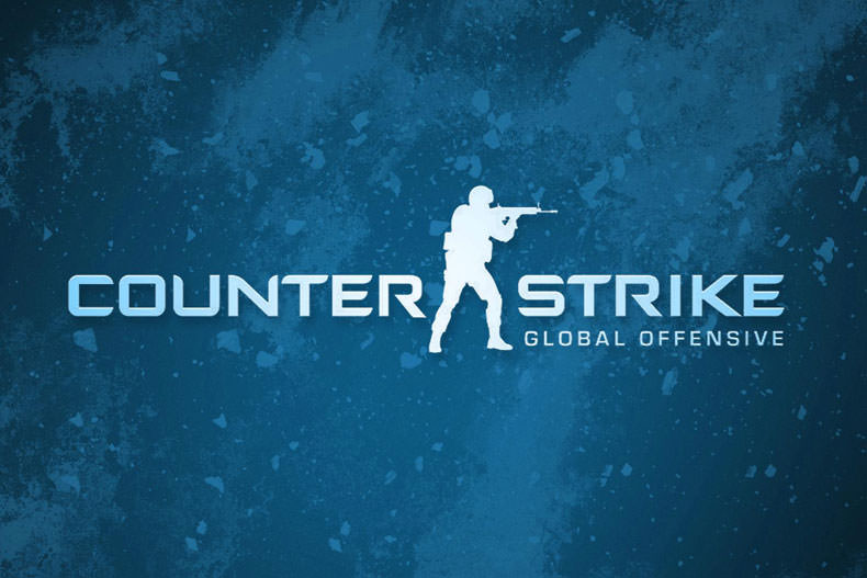 شایعه: پورت شدن بازی Counter Strike Global Offensive Source 2