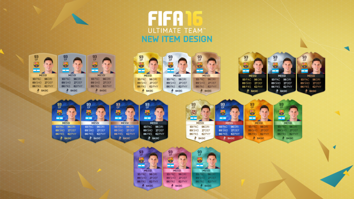 FUT16_PackItems_Asset_higher-resolution-1152x648