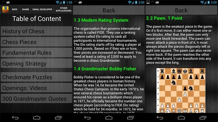 Learn-Chess-screenshot-710x399