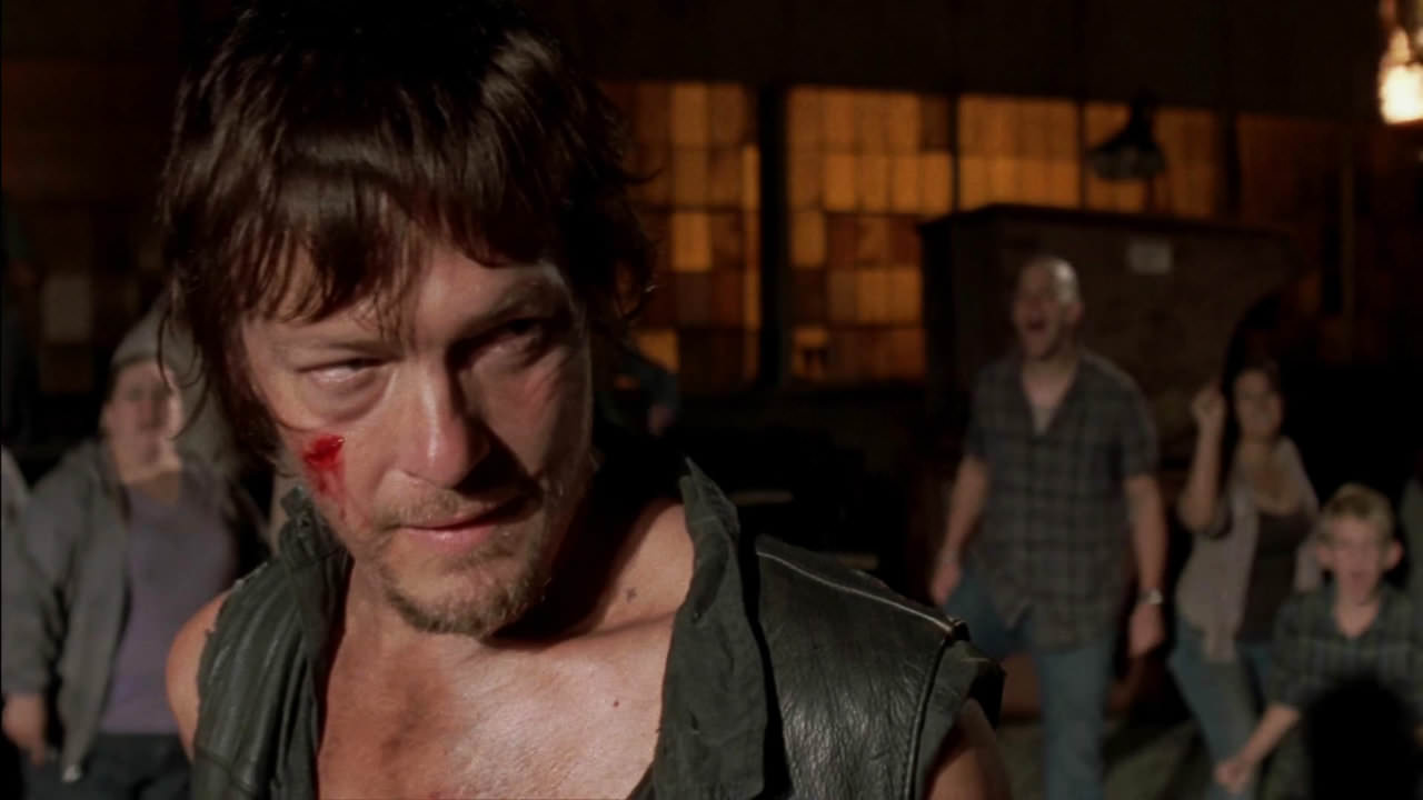 MADETDThe_Walking_Dead_S03E08_Made_To_Suffer_1080p_kissthemgoodbye_net_2923 (1)