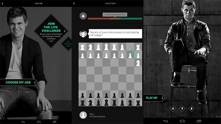 Play-Magnus-Chess-screenshot-710x399