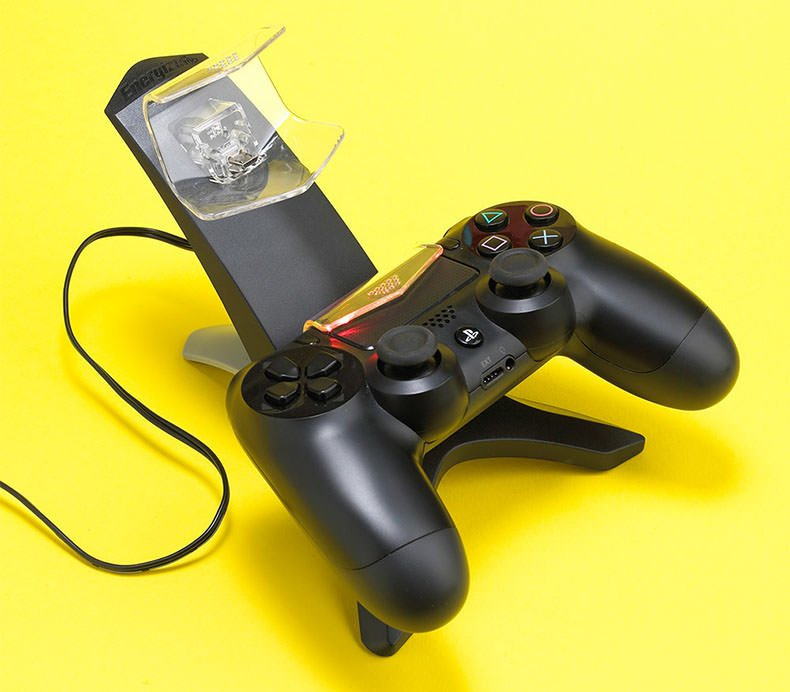 energizer-ps4-1000-1