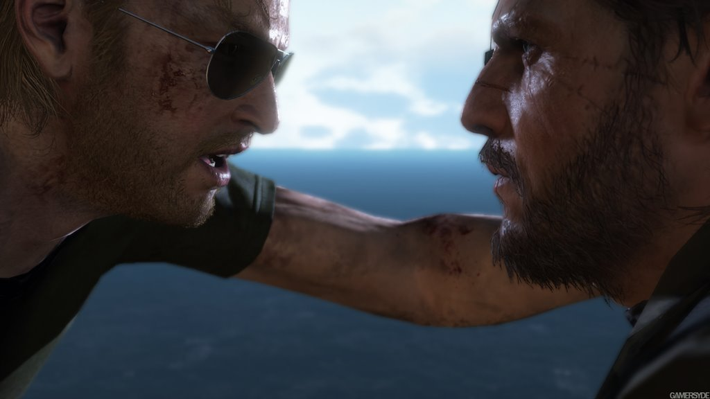image_metal_gear_solid_v_the_phantom_pain-28491-2584_0008
