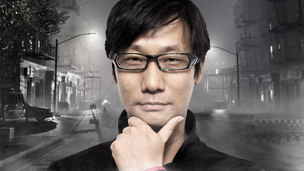 konami-releases-new-statement-on-hideo-kojima_6za4.1920