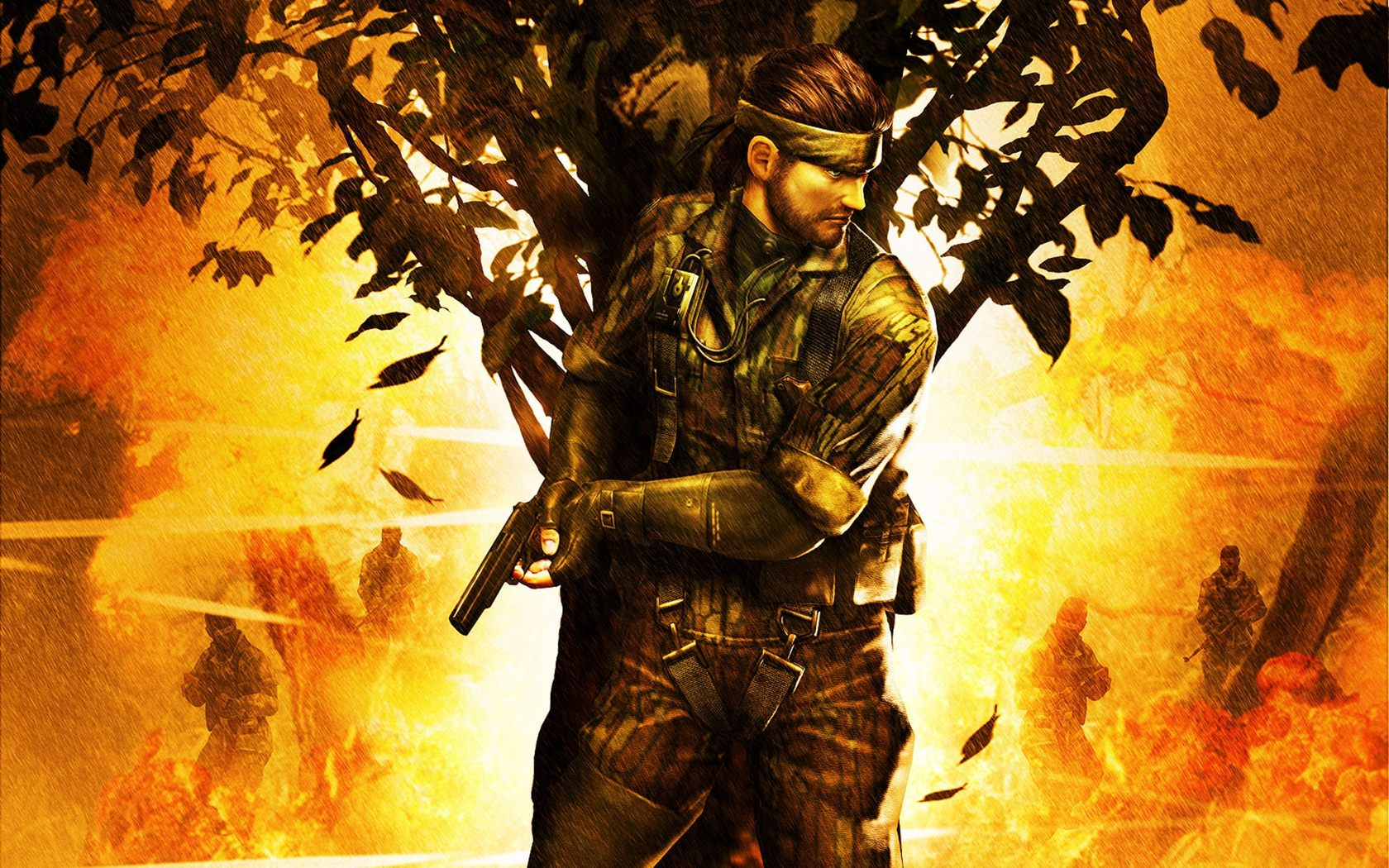metal-gear-solid-3-snake-eater-game-wallpaper-1680x1050-48
