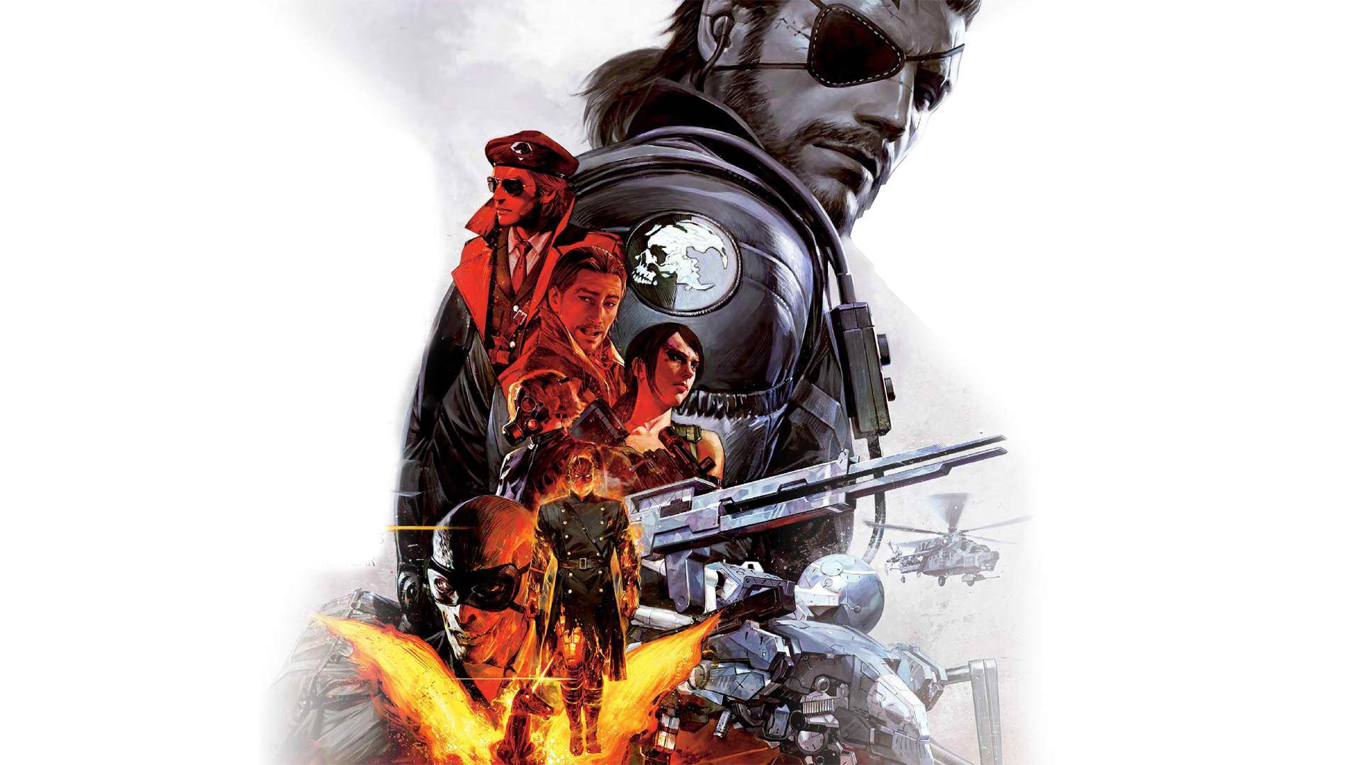 metal-gear-solid-v-the-phatnom-pain-3