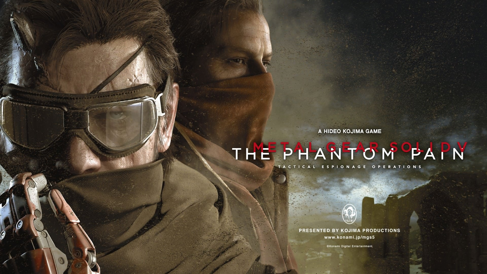 metal-gear-solid-v-the-phatnom-pain