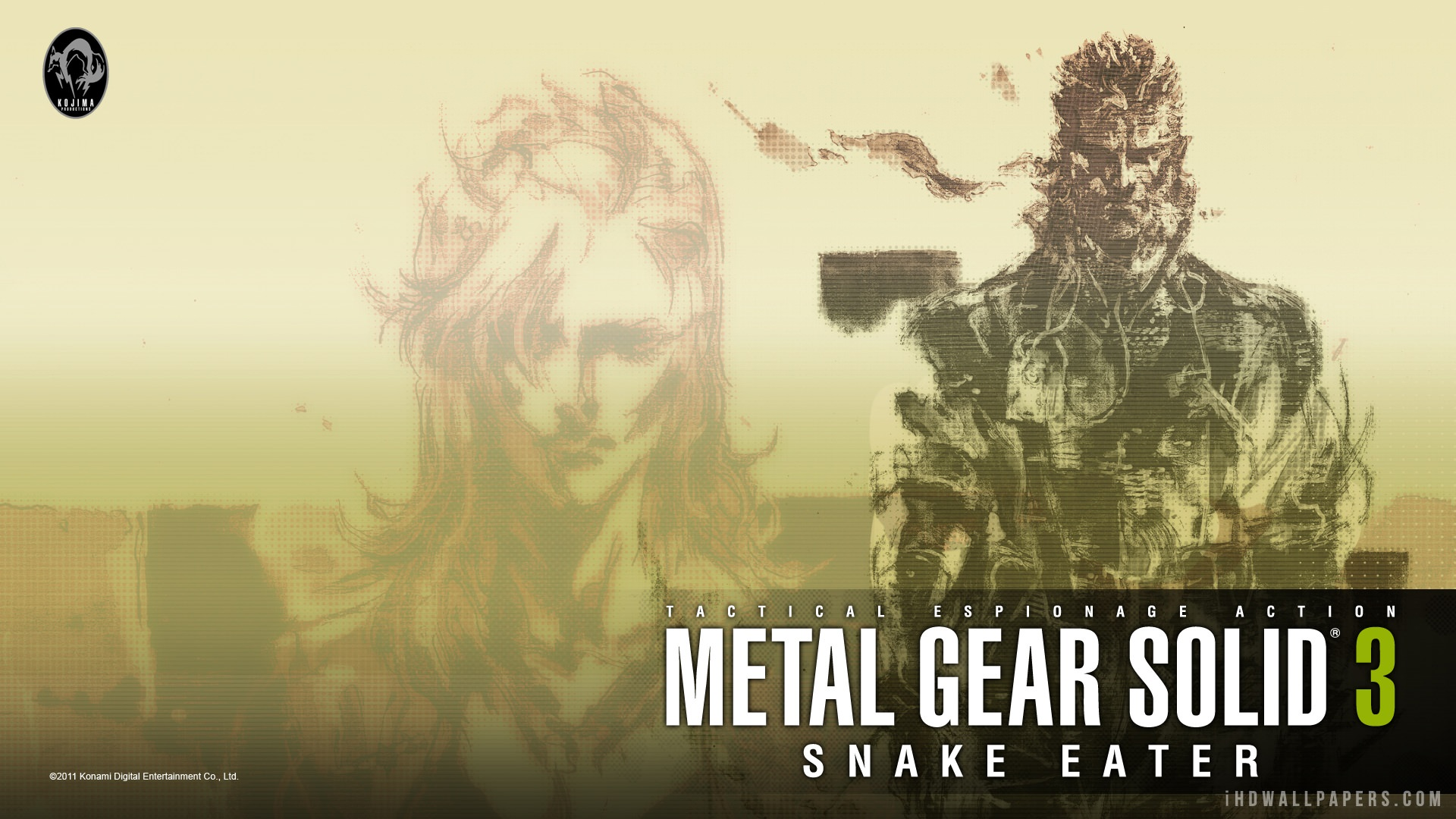 metal_gear_solid_3_snake_eater-1920x1080