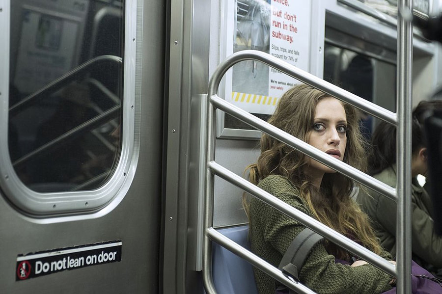 mr-robot-carly-chaiken_article_story_large