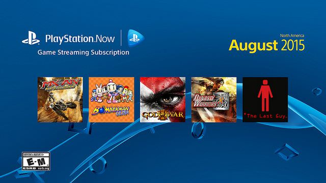 ps now august