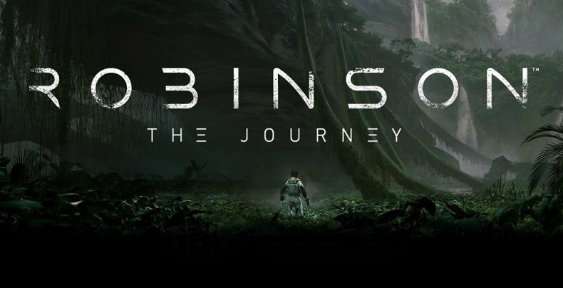 robinson-the-journey-banner