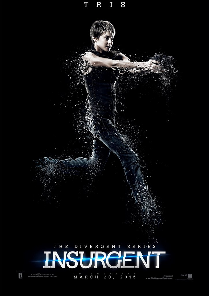 tris-insurgent-character-poster-main