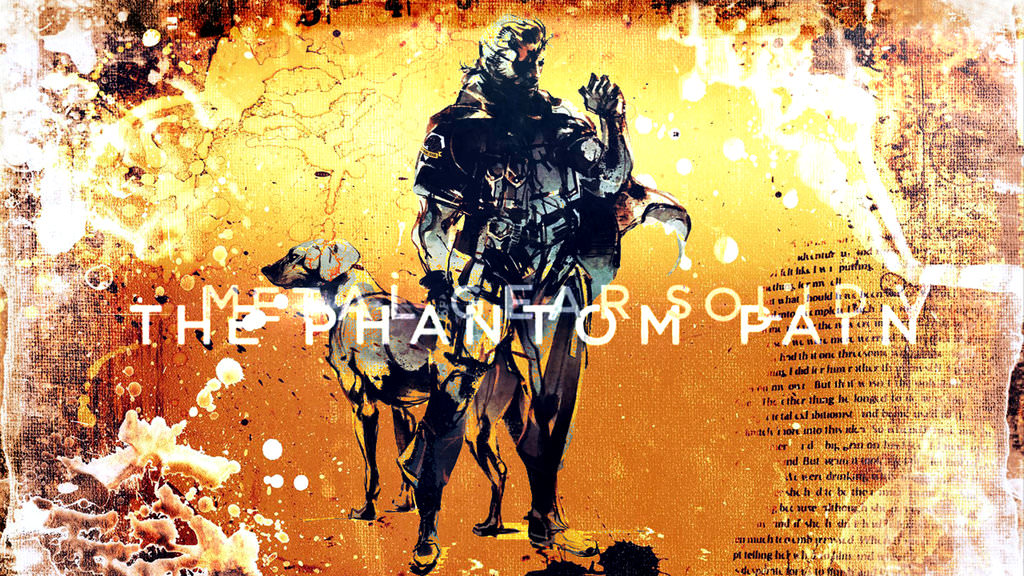 2745385-metal_gear_solid_v_the_phantom_pain_wallpaper_by_kaiprincess-d60l7xo