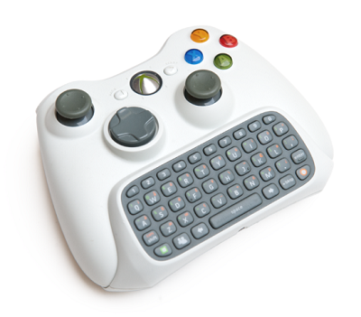 546px-Xbox_360_Chatpad+controller