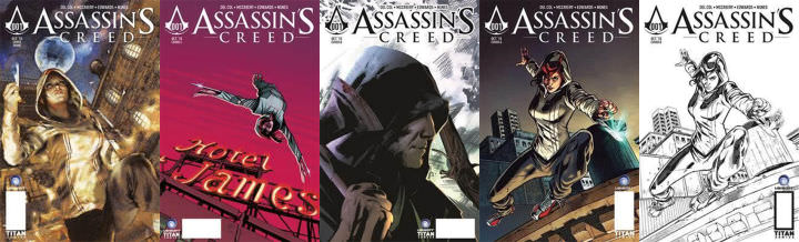 Assassins-Creed-comic-covers-720x218