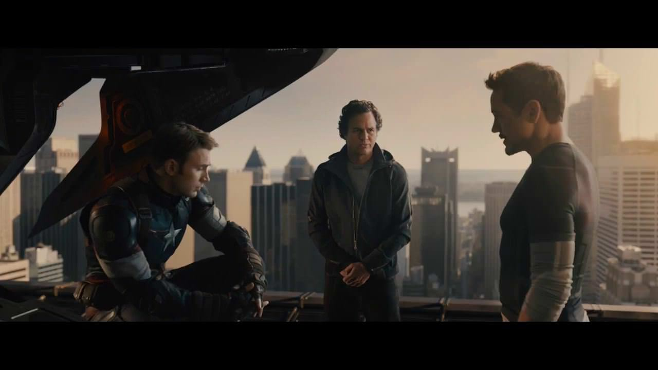 Avengers-Age-of-Ultron-Trailer-27