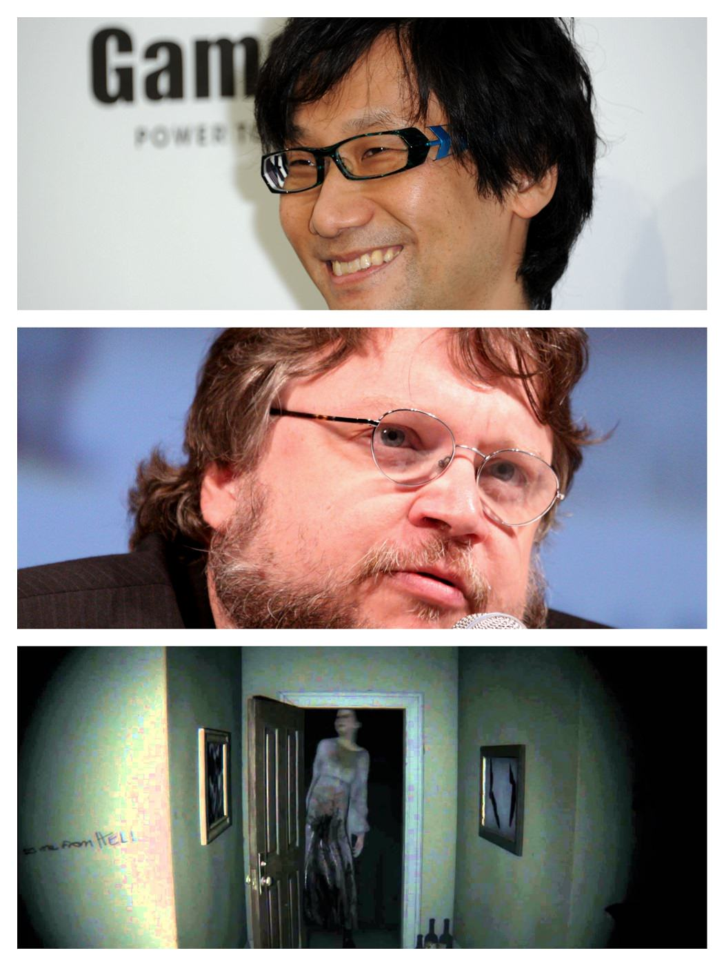 Guillermo_del_Toro_by_Gage_Skidmore_Fotor_Collage
