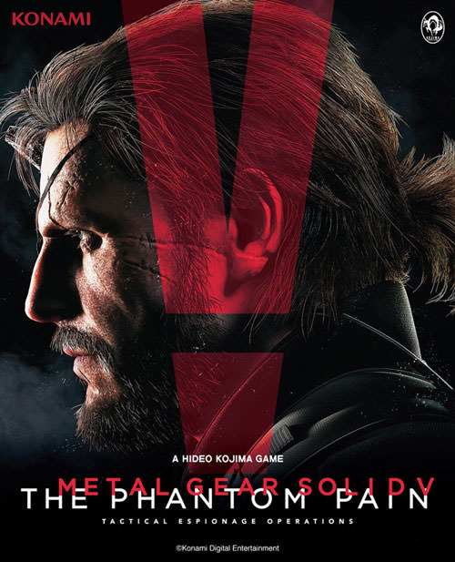 Metal-Gear-Solid-5-Phantom-Pain Cover