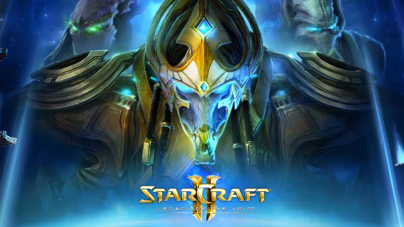 blizzcon-2014-starcraft-2-legacy-of-the-void-is-ba_d7q9.1920